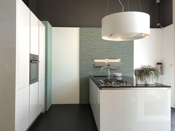 Project studio italiaanse design keukens comprex antwerpen kaaien