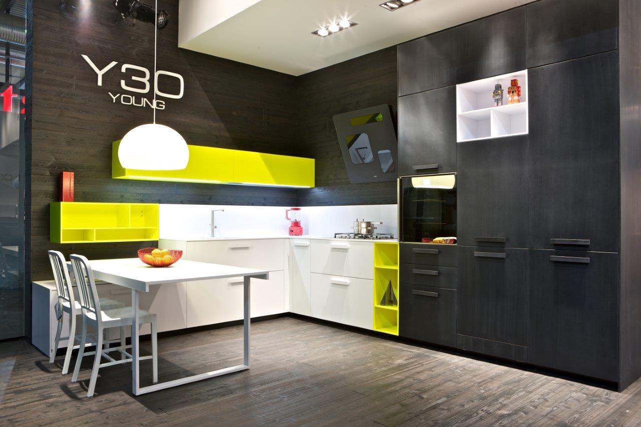Design Keukens Antwerpen : Design keukens antwerpen u artsmedia