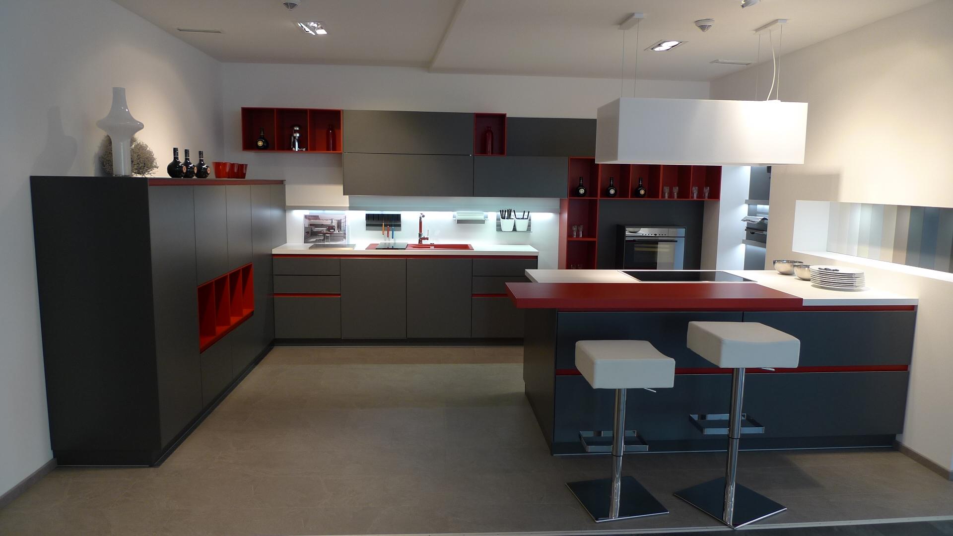 Design keukens antwerpen interieur meubilair idee n for Interieur design antwerpen